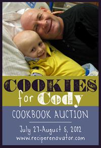 CookbookBadge200