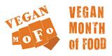 VeganMonthOfFood