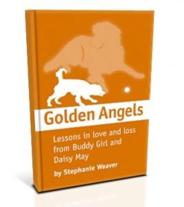 GoldenAngels3D