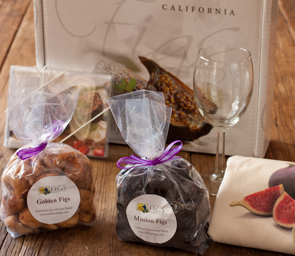 Fig Giveaway from Recipe Renovator | Ends 9/1213 at 5 PM PDT