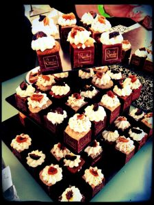 CupcakesSquared