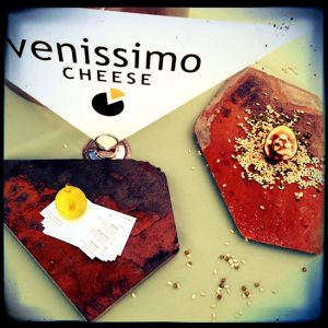 VenissimoCheese