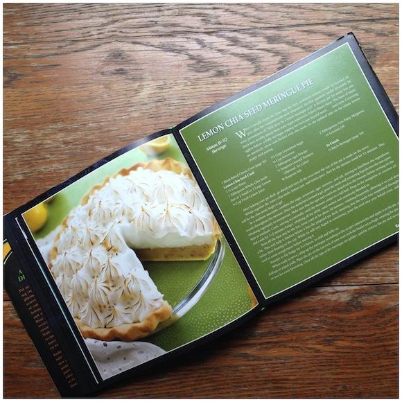 Easy As Vegan Pie | Review by Recipe Renovator