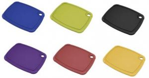 Epicurean Cutting Boards | June readers' sweepstakes on Recipe Renovator | Ends 6/30/14 at 11:59 PM PDT