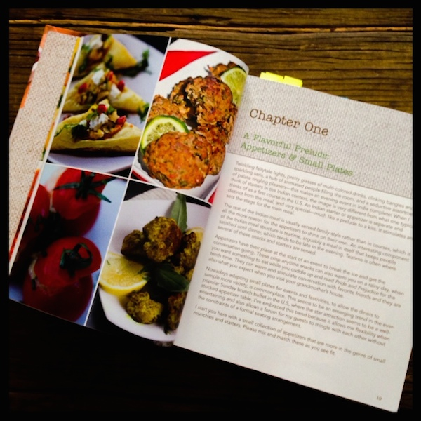 Cookbook review: Spices & Seasons | Recipe Renovator
