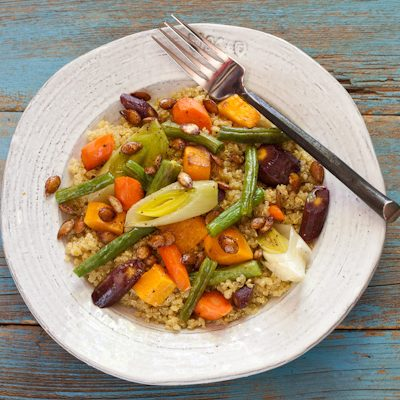 2-low-tyramine-CousCousRoastedVegetables