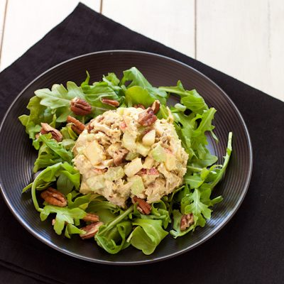 5-grain-free-CurriedChickenSalad